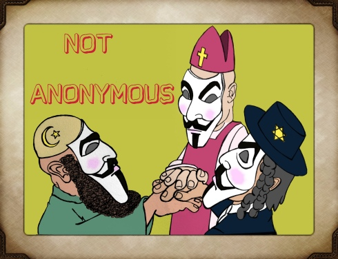 Not Anonymous web final
