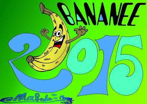 bananee2015