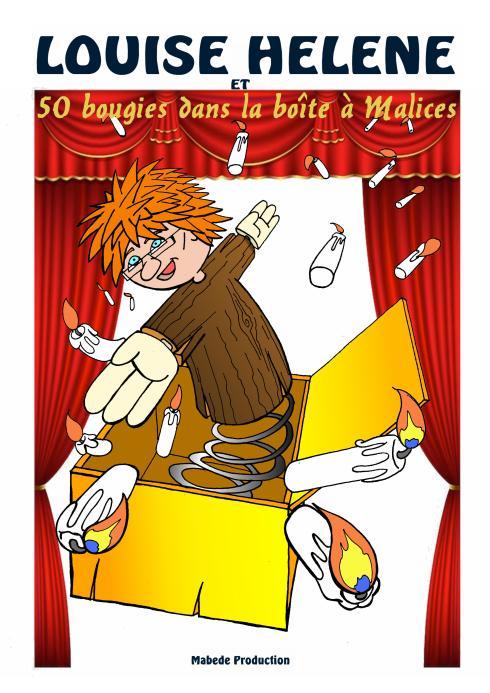 Louise hélène page 1 couleur final2